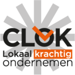Partner logo Stichting Clok