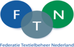 Partner logo FTN