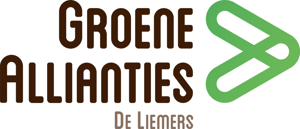 Partner logo St. DEC Liemers