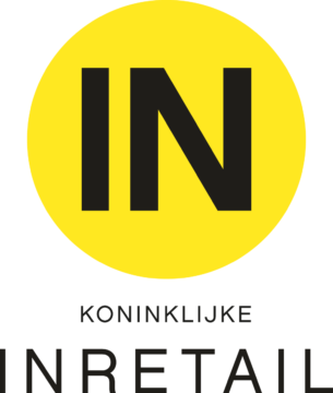 Partner logo INretail