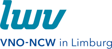 Partner logo LWV