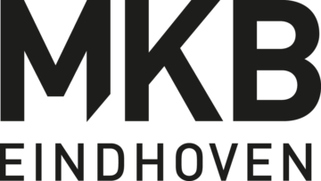 Partner logo MKB Eindhoven