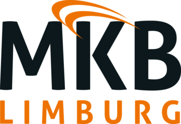 Partner logo MKB Limburg