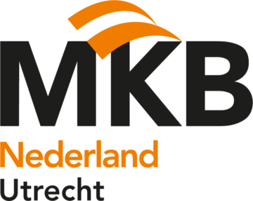 Partner logo MKB Utrecht