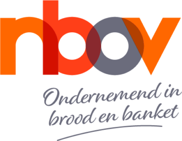 Partner logo NBOV