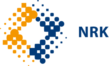 Partner logo NRK