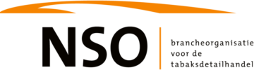 Partner logo NSO