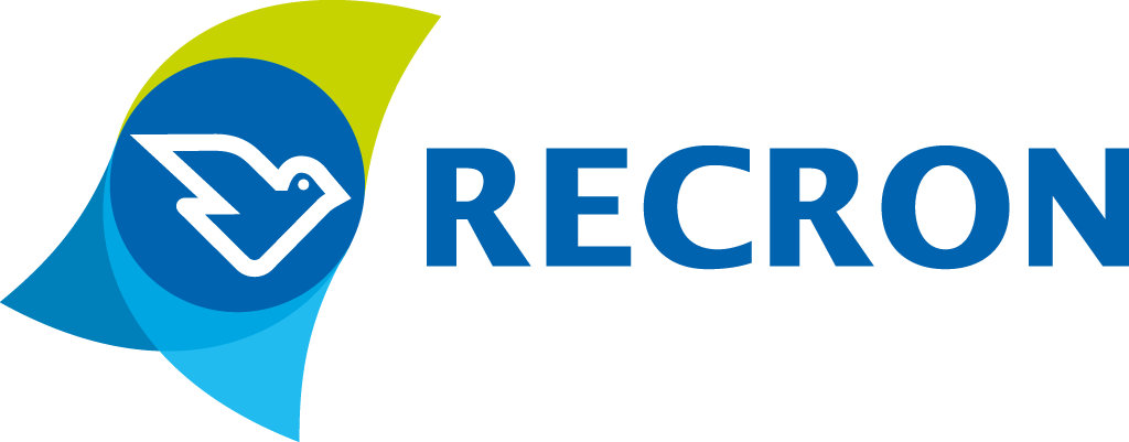 Partner logo RECRON