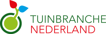 Partner logo Tuinbranche Nederland