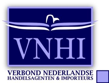 Partner logo VNHI