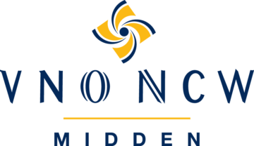 Partner logo VNO-NCW Midden