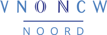 Partner logo VNO-NCW Noord