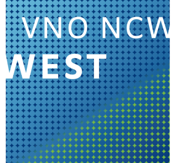 Partner logo VNO-NCW West