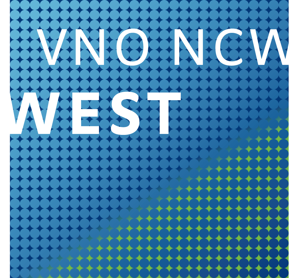 Logo VNO-NCW West