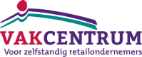 Partner logo Vakcentrum